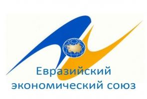 Составление и представление необходимых отчетов для импорта товаров из ЕЭС
