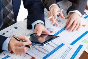 Налоговый и бухгалтерский аудит по заказу участников компаний, исполнительного органа или потенциальных инвесторов