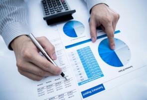 Анализ экономической деятельности