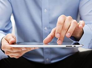 Консалтинг специалистов, осуществляющих бухгалтерский учет организаций